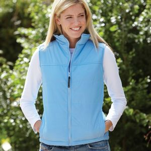 Regatta Ladies Stage Padded Bodywarmer